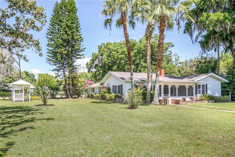 1635 GERTRUDE PLACE, Mount Dora, FL 32757 - MLS#: G5041225