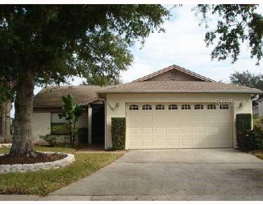 12007 DENNISON COURT, Orlando, FL 32821 - MLS#: O5876225