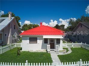 433 PENNSYLVANIA AVENUE, Saint Cloud, FL 34769 - #: S5050225