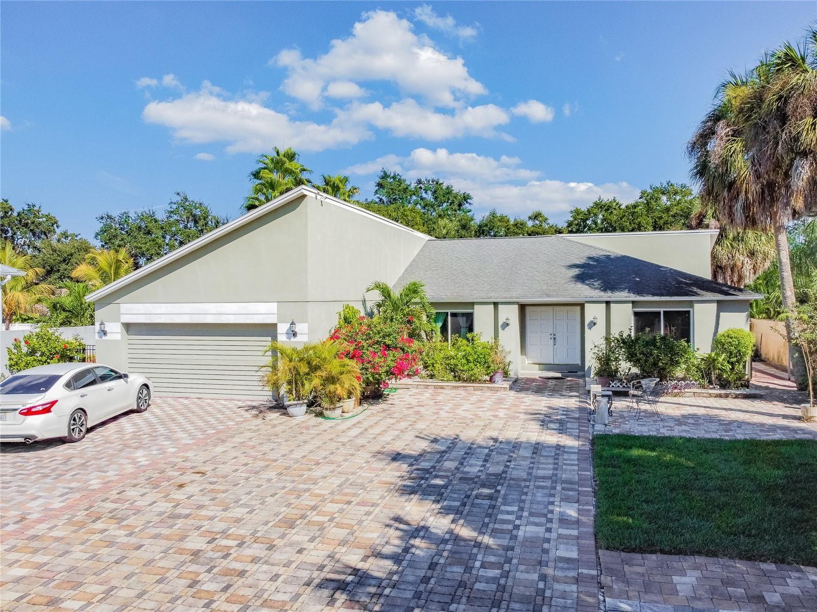 5005 TROYDALE ROAD, Tampa, FL 33615 - #: T3329225