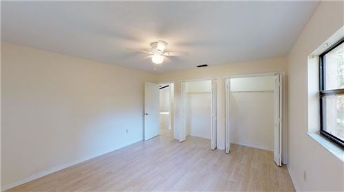 Tiny photo for 8159 TRANQUIL DRIVE, SPRING HILL, FL 34606 (MLS # L4913226)