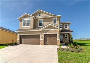 Photo of 1259 YORKSHIRE COURT, DAVENPORT, FL 33896 (MLS # O5791226)