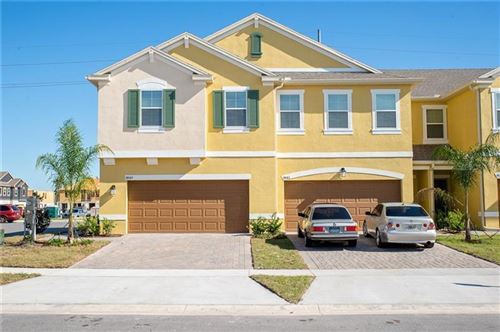 Photo of 9849 RED EAGLE, ORLANDO, FL 32825 (MLS # O5830226)