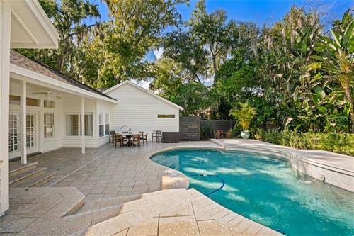 Tiny photo for 417 W 2ND AVENUE, WINDERMERE, FL 34786 (MLS # O5834226)
