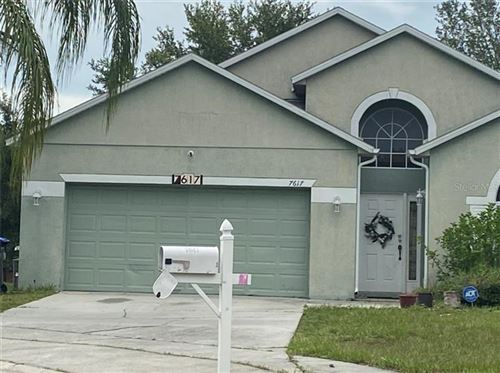 Photo of 7617 CANFIELD COURT, ORLANDO, FL 32818 (MLS # O5876226)