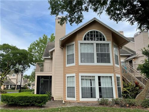 Photo of 634 STEAMBOAT COURT #172, ALTAMONTE SPRINGS, FL 32714 (MLS # O5936226)