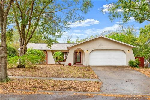 Photo of 1388 FOREST LAWN COURT, TARPON SPRINGS, FL 34689 (MLS # T3227226)