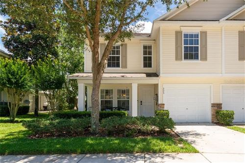 Main image for 205 SAWTOOTH DRIVE, VALRICO,FL33594. Photo 1 of 36