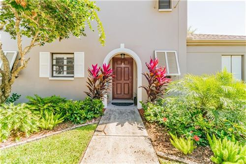 Main image for 13601 FRIGATE COURT #M106, CLEARWATER, FL  33762. Photo 1 of 39