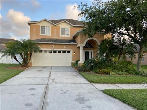Main image for 1600 SWEETSPIRE DRIVE, TRINITY,FL34655. Photo 1 of 78