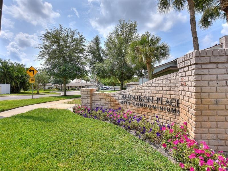 3158 PLAZA TERRACE DR #3158, Orlando, FL 32803 - #: O5941226