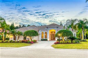 Photo of 7812 ROSEHALL COVE, LAKEWOOD RANCH, FL 34202 (MLS # A4427227)