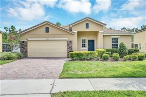 Photo of 9047 PAOLOS PLACE, KISSIMMEE, FL 34747 (MLS # O5793227)