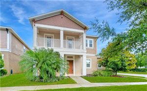Main image for 5316 MATCH POINT PLACE, LITHIA,FL33547. Photo 1 of 36