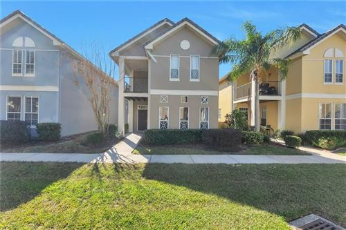 Photo of 4003 SAND PALM COURT, TAMPA, FL 33624 (MLS # T3280227)