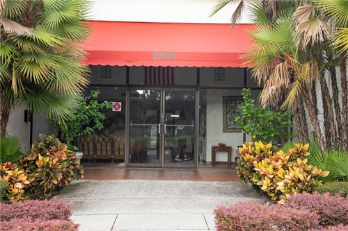 Photo of 2591 COUNTRYSIDE BOULEVARD #5109, CLEARWATER, FL 33761 (MLS # U8139227)