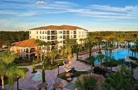 8801 WORLDQUEST BOULEVARD #305, Orlando, FL 32821 - MLS#: O5893227