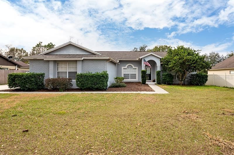 12937 BROWN BARK TRAIL, Clermont, FL 34711 - MLS#: O5915227