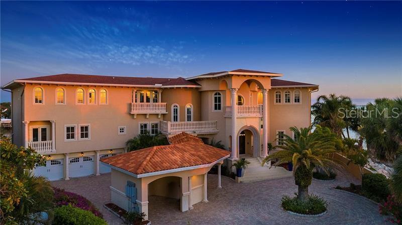 5157 W SAN JOSE STREET, Tampa, FL 33629 - #: U8047227