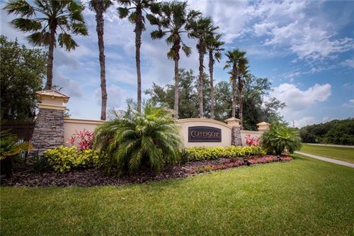 Tiny photo for 7715 110TH AVENUE E, PARRISH, FL 34219 (MLS # A4498228)