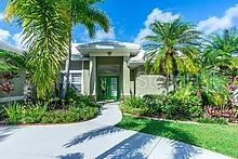 Photo of 4368 CORSO VENETIA BOULEVARD, VENICE, FL 34293 (MLS # N6115228)