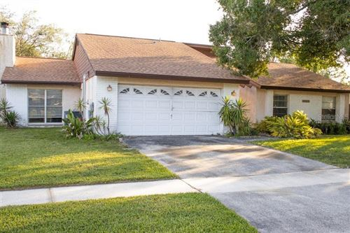 Main image for 11322 HOLLYGLEN DRIVE, TAMPA, FL  33624. Photo 1 of 30