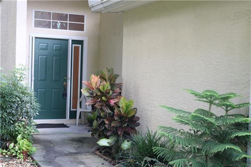 Photo of 11203 CEDAR HOLLOW LANE, TAMPA, FL 33618 (MLS # T3269228)