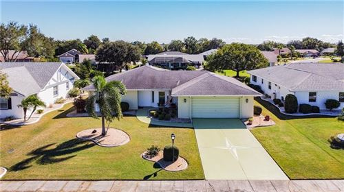 Photo of 320 STONEHAM DRIVE, SUN CITY CENTER, FL 33573 (MLS # T3277228)