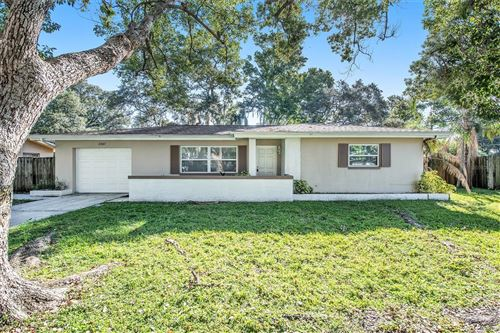 Photo of 2007 DUNSTON COVE ROAD, CLEARWATER, FL 33755 (MLS # T3334228)
