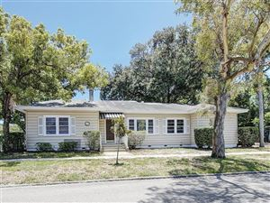 Photo of 463 30TH STREET N, ST PETERSBURG, FL 33713 (MLS # U8046228)