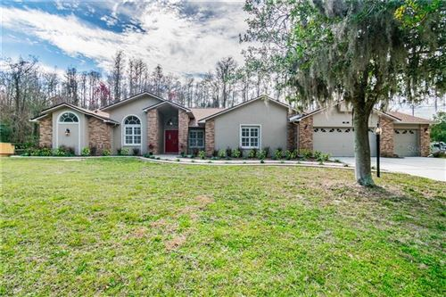Main image for 10060 CHIP LANE, NEW PORT RICHEY,FL34654. Photo 1 of 82