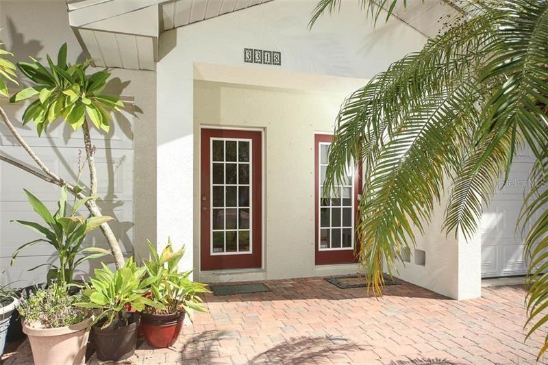 Photo of 3318 10TH LANE W, PALMETTO, FL 34221 (MLS # A4477228)