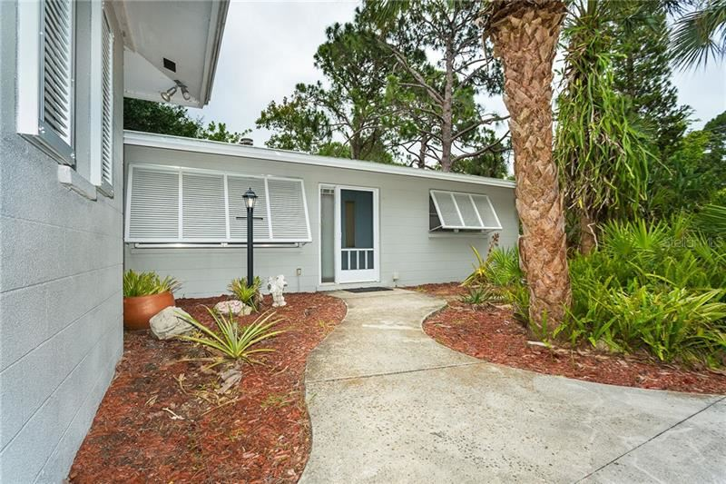Photo of 520 ARTISTS AVENUE, ENGLEWOOD, FL 34223 (MLS # D6112228)