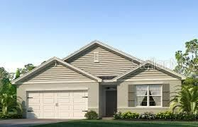 4347 LOOKING GLASS PLACE, Sanford, FL 32771 - #: J914228