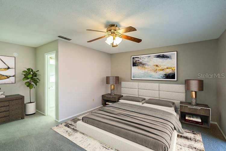 Photo of 11412 DARLINGTON DRIVE, ORLANDO, FL 32837 (MLS # O5943228)