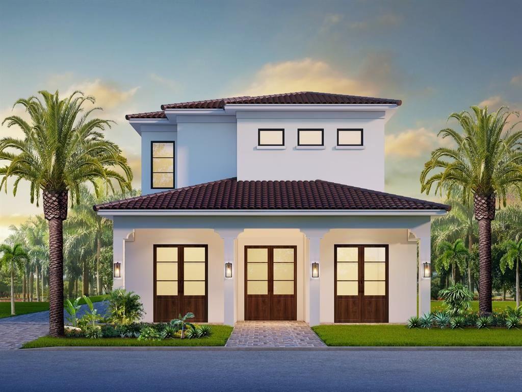 460 CLARENDON AVENUE, Winter Park, FL 32789 - #: O5944228