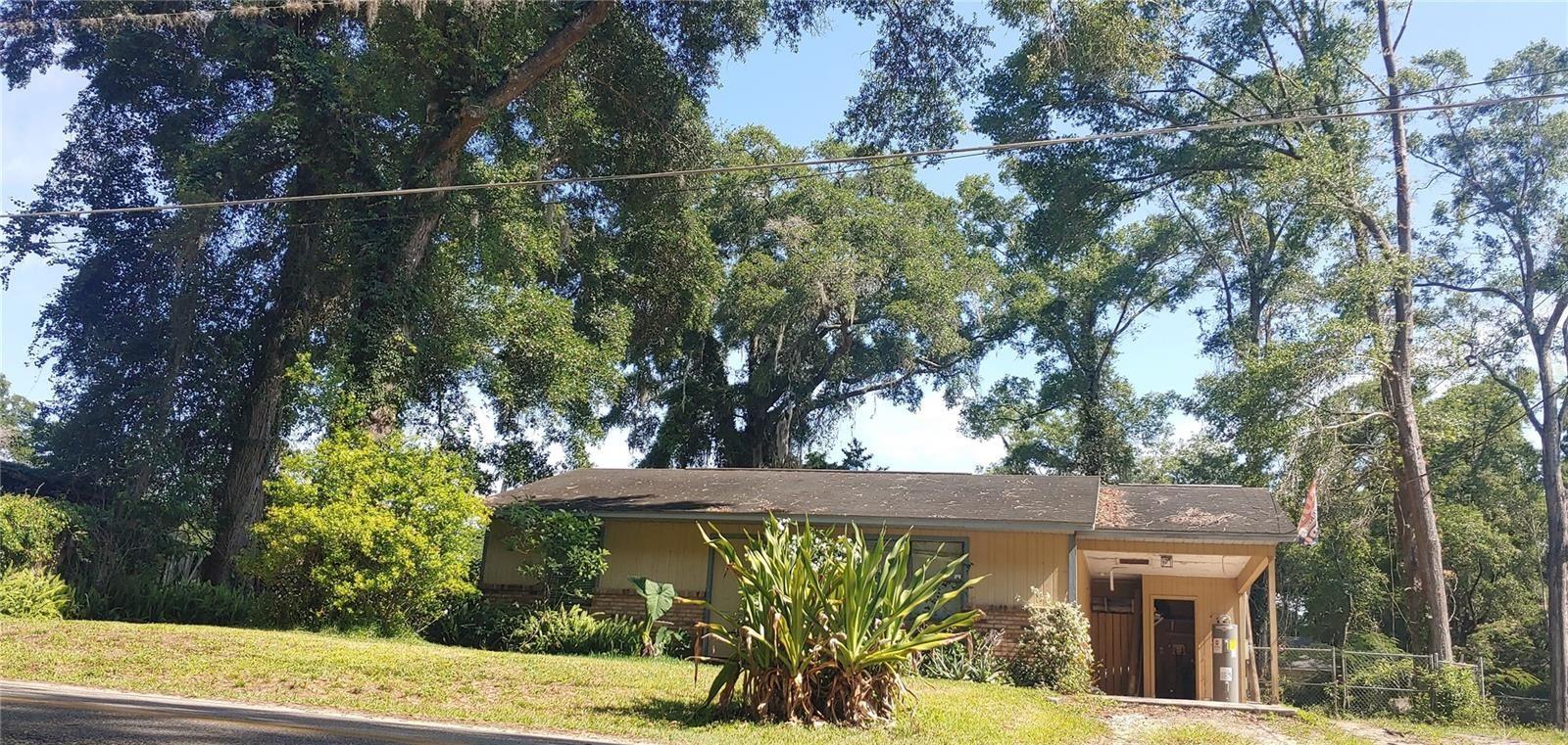 5453 NW 53RD STREET, Ocala, FL 34482 - MLS#: OM620228