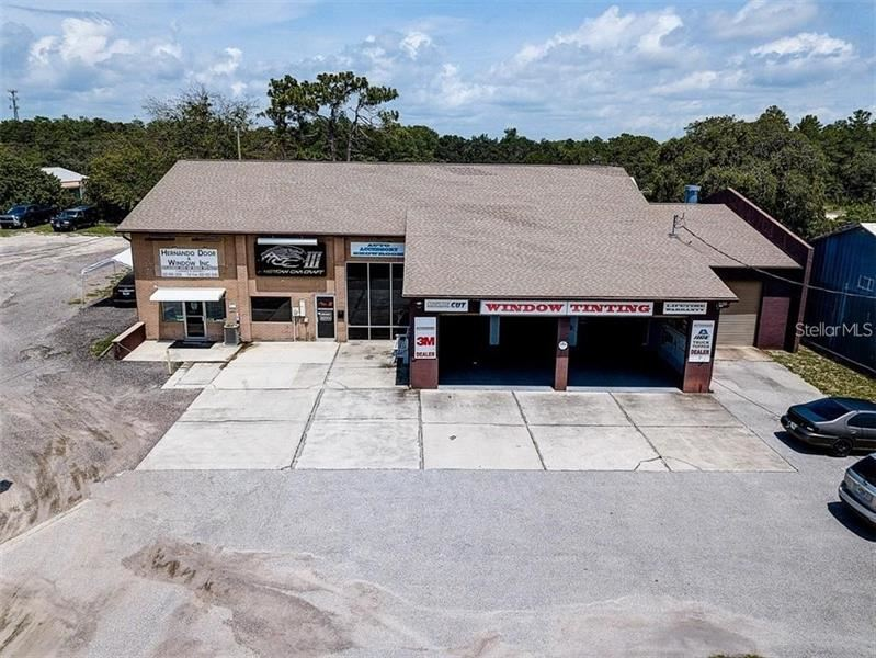 18508 US HIGHWAY 19, Hudson, FL 34667 - MLS#: U8117228