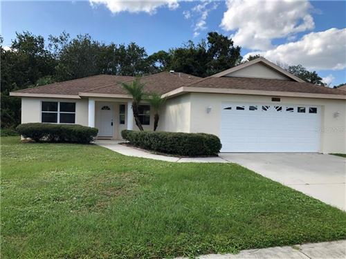 Photo of 2913 95TH DRIVE E, PARRISH, FL 34219 (MLS # A4474229)