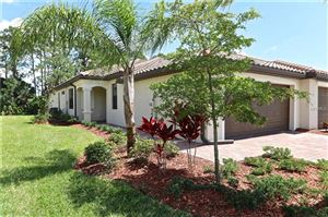 Photo of 20066 BENISSIMO DRIVE, VENICE, FL 34293 (MLS # N6105229)
