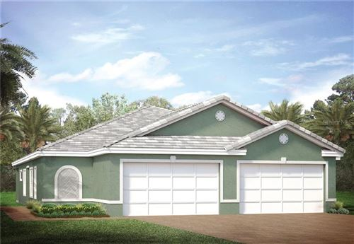 Photo of 20978 FETTERBUSH PLACE, VENICE, FL 34293 (MLS # N6109229)