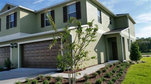 Photo of 3021 SALFORD STREET, ORLANDO, FL 32824 (MLS # O5867229)