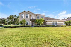 Photo of 7986 SEA PEARL CIRCLE, KISSIMMEE, FL 34747 (MLS # S5008229)