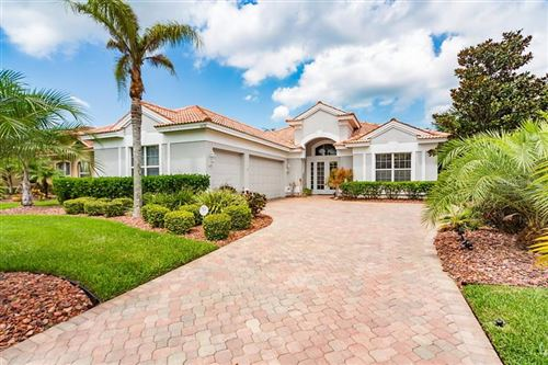Photo of PALM HARBOR, FL 34684 (MLS # T3246229)
