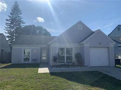Main image for 12140 74TH STREET, LARGO, FL  33773. Photo 1 of 23