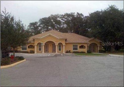 Photo of 11460 N 53RD STREET, TEMPLE TERRACE, FL 33617 (MLS # T3315229)
