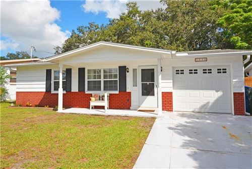 Photo of 1242 8TH AVENUE NE, LARGO, FL 33770 (MLS # U8099229)