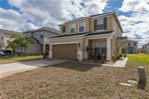 Main image for 13924 CRATER CIRCLE, HUDSON,FL34669. Photo 1 of 43