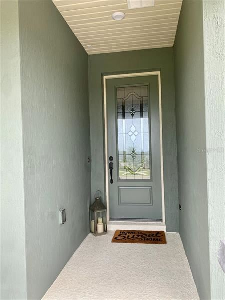 Photo of 13396 HIGHLAND WOODS DRIVE, CLERMONT, FL 34711 (MLS # O5869229)