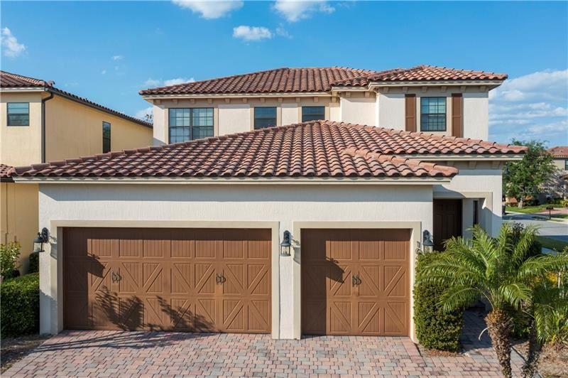 10495 STAPELEY DRIVE, Orlando, FL 32832 - MLS#: O5936229